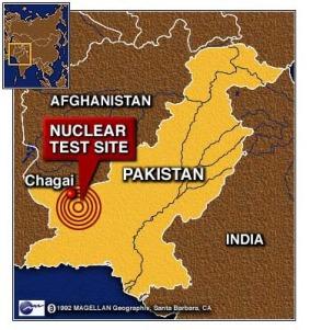 Copy of pakistan_nuclear_test WQ