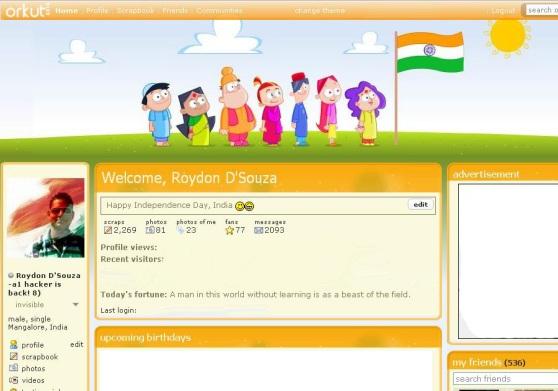 orkut-snapshot-roydon