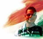 roydon-i-day-orkut